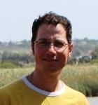 Luca Giaccaglia