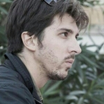 Mirko Magagnini