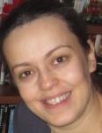 Panagiota Dragani